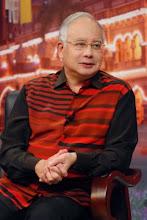PM KITA SEMUA