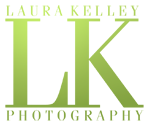 Laura Kelley Photography