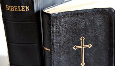 external image Bibelen14.jpg