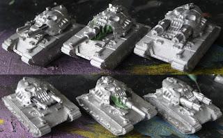 [Exodus War] Nouveautés 587636_orig