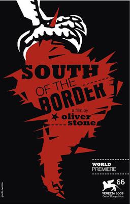 primera Al Sur de la Frontera