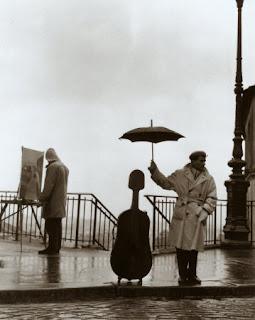 http://2.bp.blogspot.com/_bp-MnTb7B6U/Seh-ZKgrQpI/AAAAAAAAABo/w2_12wD_0EI/s320/PL004%7EMusicista-nella-pioggia-Posters.jpg