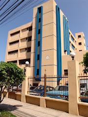 Hospital De la Mujer, Dra. Evangelina Rodríguez