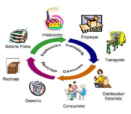 Actividades econ micas for Oficinas dhl colombia