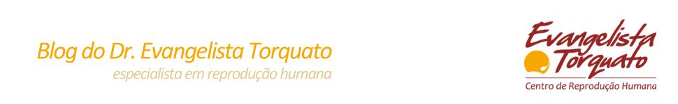 Blog do Dr. Evangelista Torquato