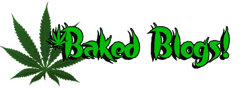 Baked Blogs!