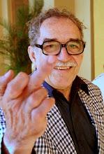 Gabo Recargado