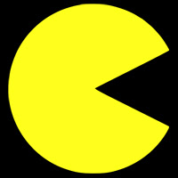 Live Action Japanese Pac-Man
