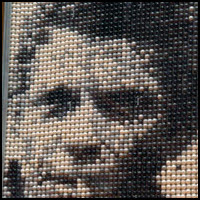 Ping Pong Pixel