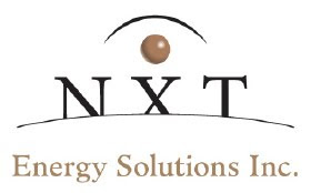NXT Energy Solutions Inc. Logo