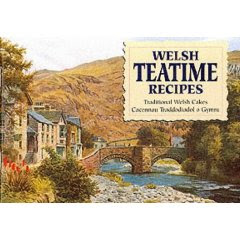 Welsh_Teatime_Recipes