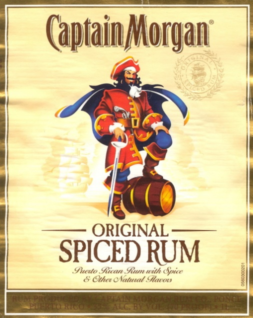 Captain+Morgan.jpg
