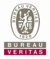 Bureau Veritas Account Assistant Jobs January 2011 - Singapore