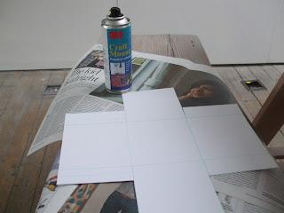 DSCF1510 How to make a gift box