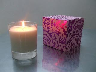 DSCF1520 How to make a gift box
