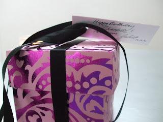 DSCF1521 How to make a gift box