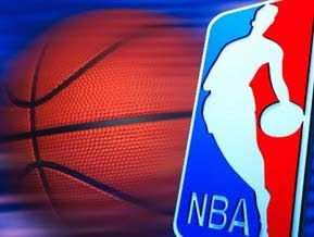 NBA Betting – Saturday Triple-Play
