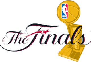 NBA Finals Betting Odds at BSNblog