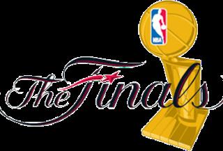 NBA Finals Betting Odds at Gambling Advisor blog