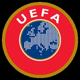 Soccer Betting - Gambling Advisor blog
