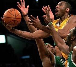 NBA Finals Odds and Picks