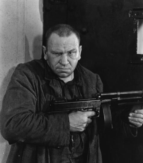Wallace Beery Wallpapers