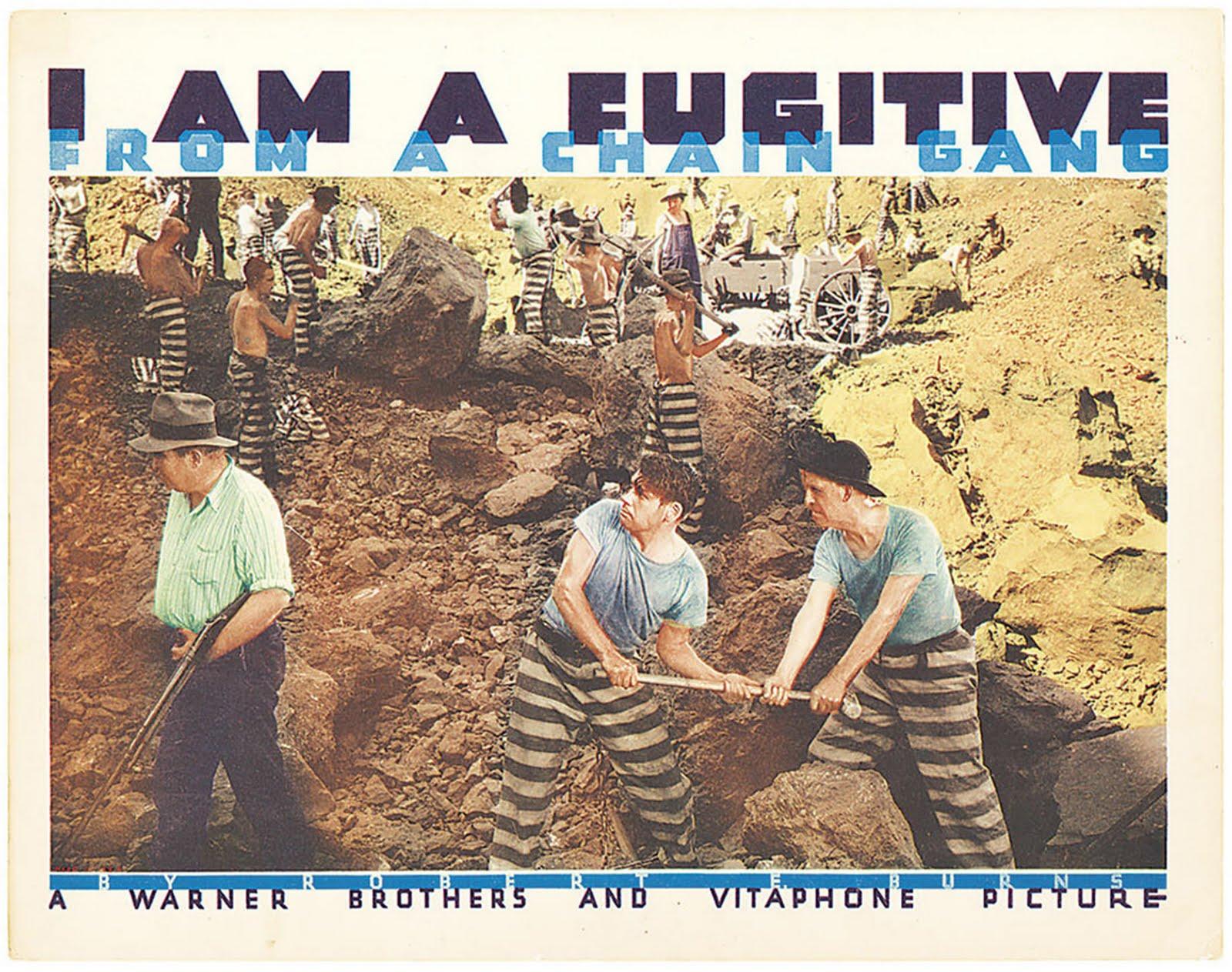 Big City Blues 1932 film  Wikipedia