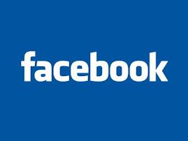 Tengo facebook...