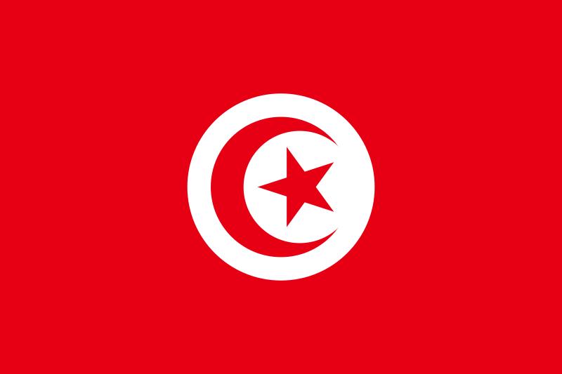 Banderas de África