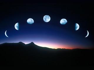 http://2.bp.blogspot.com/_bprHdWfHiuk/SIddvgzucZI/AAAAAAAAADE/J0N9NIGJPJw/s320/400_1192064288_las-fases-de-la-luna.jpg
