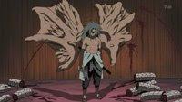 Naruto Shippuuden 2009 - Episódio 113