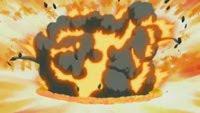 Naruto Shippuuden - Episódio 122