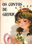 Os mais belos Contos escritos pelos irmãos Grimm.