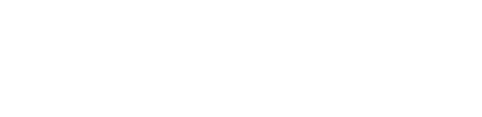 The Coming Machine Apocalypse