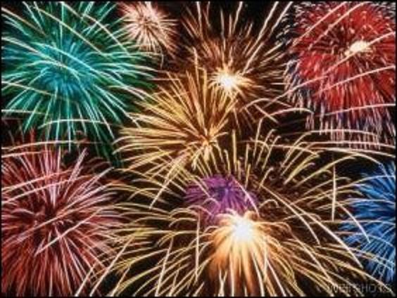Feliz Año Nuevo Fuegos-artificiales-sitemarca-2008