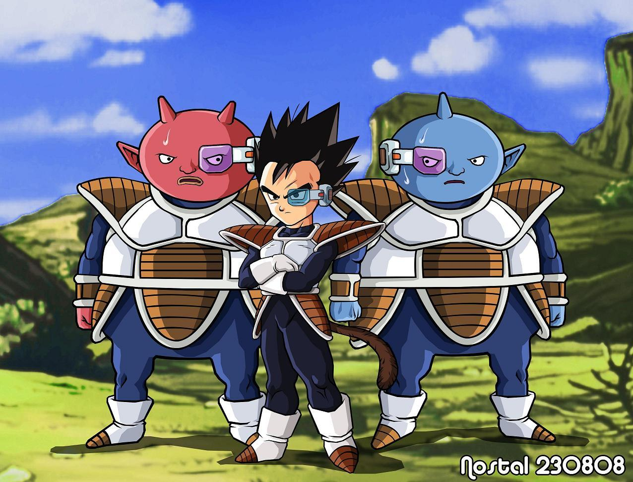 http://2.bp.blogspot.com/_bq9TcMaVMGw/TSNFFc7sPnI/AAAAAAAAFDU/HnmtU8IA2ZU/s1600/dragon+ball+2008.JPG