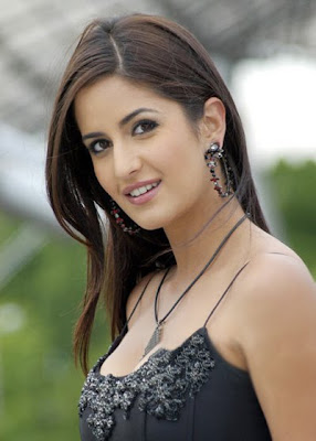 Katrina Kaif Bollywood