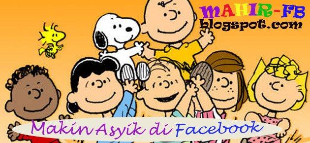 mahir-fb.blogspot.com