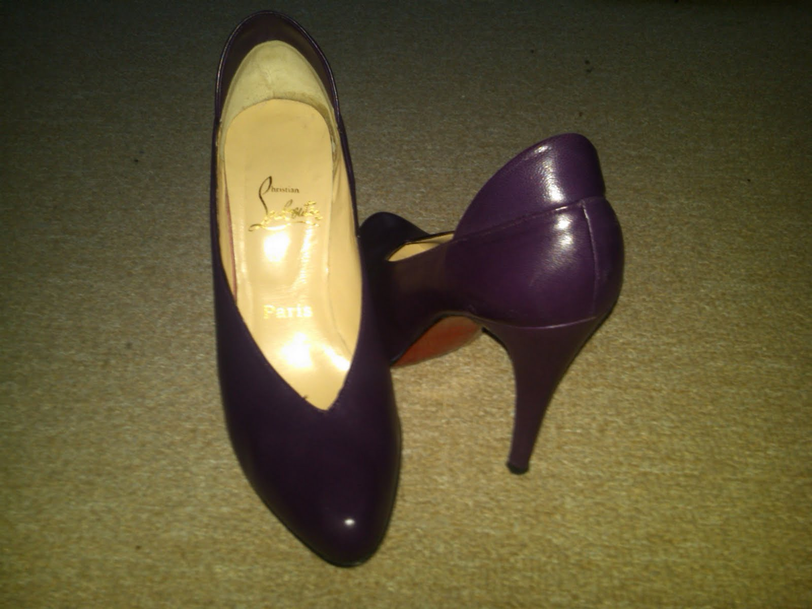 Pm Cole Haan Womens Shoes