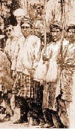 Orang Melayu
