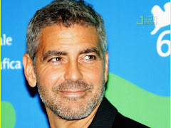 "My Video ""Plea"" To George Clooney"