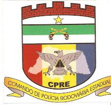 CPRE/4º DPRE