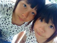 2姐妹~~