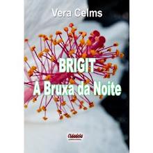 BRIGIT - A BRUXA DA NOITE