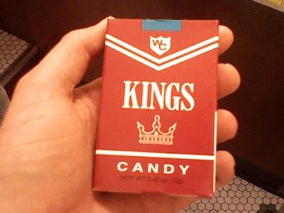 Best online Marlboro cigarettes