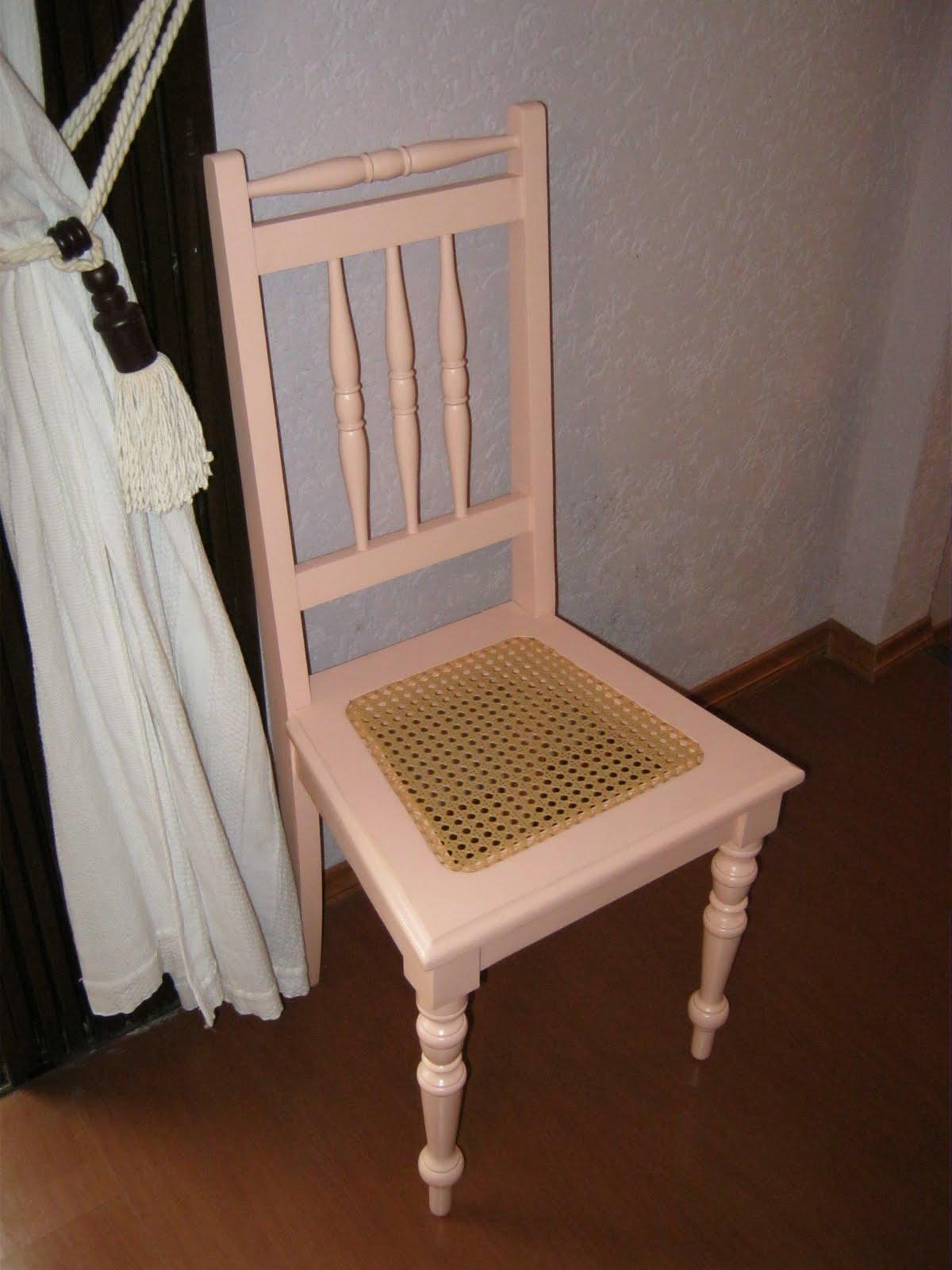 Restauração de Móveis de Época : Cadeira rosa. #321B0E 1200x1600