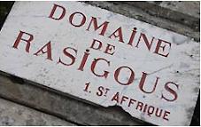 Domaine de Rasigous