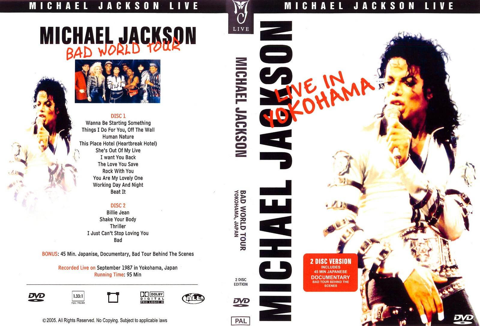 http://2.bp.blogspot.com/_brcl7Spzbn4/S-qm-mFD3PI/AAAAAAAAAL0/SwsolzO_y2A/s1600/Michael-Jackson-Bad-World-Tour-Live-In-Yokohama.jpg