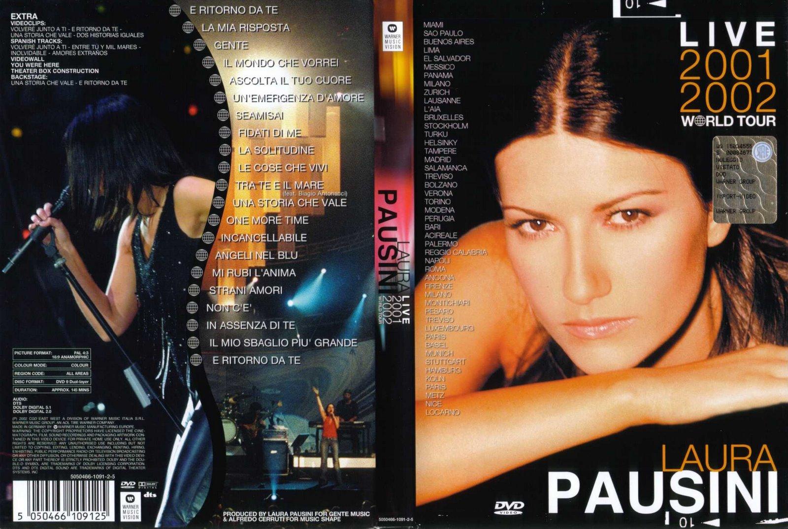 http://2.bp.blogspot.com/_brcl7Spzbn4/S98JaFJUTiI/AAAAAAAAAI0/5Vm_Z1NEDEk/s1600/Laura_Pausini_-_Live_2001-2002_World_Tour_-_Cover.jpg
