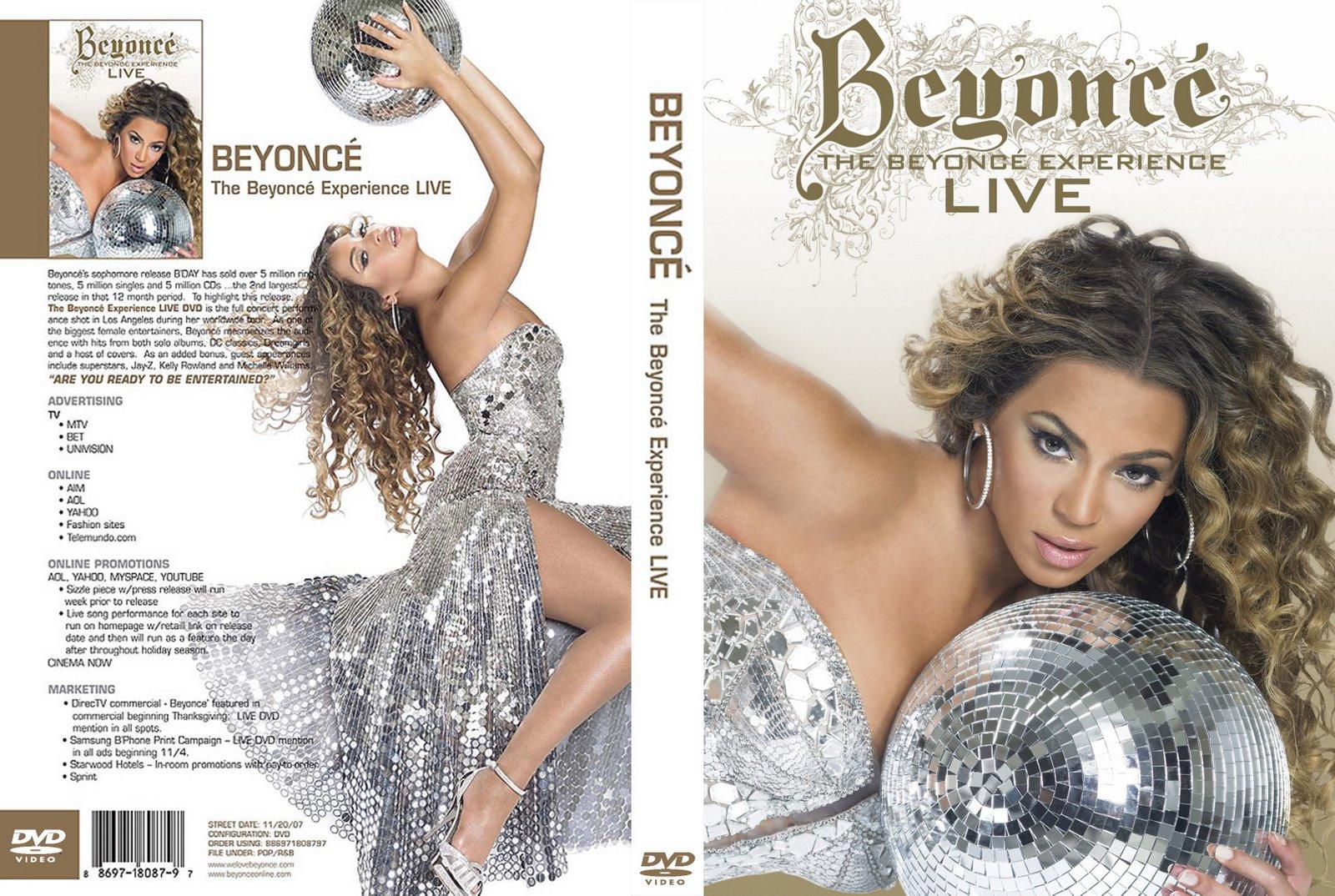 http://2.bp.blogspot.com/_brcl7Spzbn4/TJC-RnaprBI/AAAAAAAAAeU/ZwHeIb2aheY/s1600/Beyonce+Live+Experience.jpg